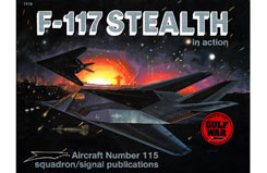 F-117 In Action - sig1115