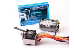 Reventon-r esc 2s and 8.5t V3 - sp000192
