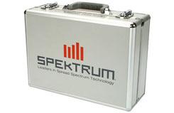 Spektrum Deluxe Tx Case - spm6701