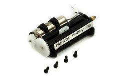 Spektrum 2040T 2.9gm Servo Mec - spm6838
