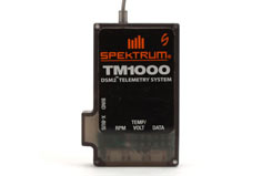 Dsm2 Tel/Module - spm9548