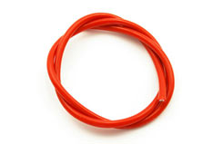 12Awg Sil/Wire Red - src-50103