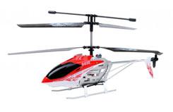 Syma Firey Dragon Helicopter RTF - sys032g