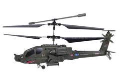 Syma Micro Apache RTF - sys109