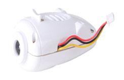 X5 Camera Unit - sysx5-13