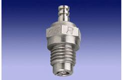 O.S. Glowplug Type 'Re' - t-71614001