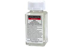 Dried Paint Solvent(Acryl/Enam)52Ml - t-az50495
