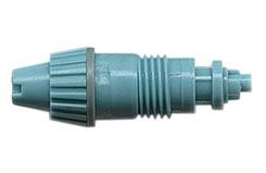 Nozzle - High Flow .50Mm Sa/Da - t-az9306c