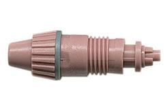 Nozzle - Spatter .50Mm Sa/Da - t-az9307c