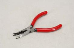 Irvine Ball Link Pliers - t-blp01