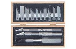 Craftsman Set - t-ex44383