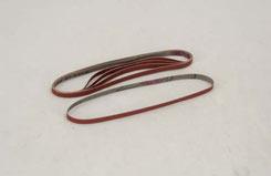 Sanding Belt-5X320 Grit 55678/55700 - t-ex55682