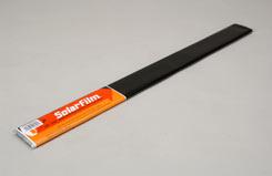Black (Solarfilm) - 26X50inch - t-f2-11
