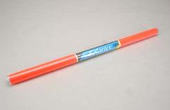 Fluorescent Red (Solartex) - 26inchX2M - t-f4-23