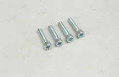 Cap Screw - 8-32 X 3/4inch (Pk4) - t-gpmq3046