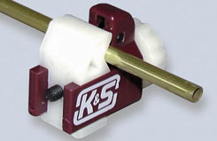 K&S Tubing Cutter - t-ks0296