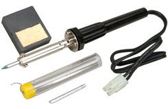 Promax Soldering Iron - 7.2V - t-mg350