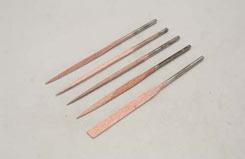 Large Needle File (Set 5) - t-pglnf-1