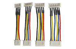 4 Asstd Balance Plug - tabl1