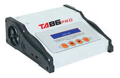 Tab6Pro Multi Charger - tac007