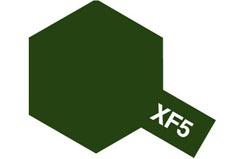 Xf-5 Flat - tam81705
