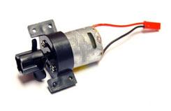 Tamco Evo MB01 Main Motor Unit - tamb001-3
