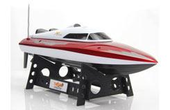 Mb01 Micro Boat Super Combo - tamb001