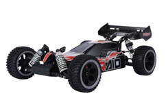 Tamco 1/10 Raid 4WD B'less Buggy - tar0001