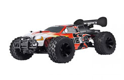 Tamco 1/10 Raider 4WD B/Less Tuggy - tar0002