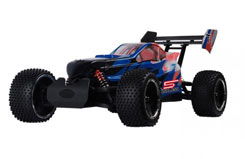 Tamco 1/5 X5 Brushless Buggy RTR - tar0004