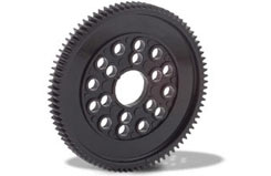 Kimbrough 86 Tooth 64DP Diff Gear - tb3192
