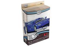 Testors 1/32 Saleen S7 Sportscar - te4094