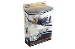 Testors 1/72 F4U Corsair - te4098