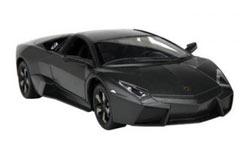 Testors 2008 Lamborghini Revention - te650016