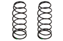 Losi 3.0 4.8 Front spring - tlr243016