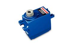 Servo Sub-Micro Waterproof - trx-2065