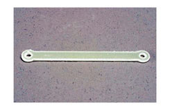 Traxxas Fibreglass Tie Bar - trx-2532