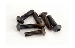 3X10 Bls Screws - trx-2577