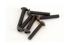 3X15 Bls Screws - trx-2579