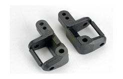 Caster Blocks - trx-2632r