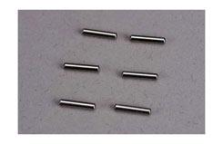 Pins Stub Axle - trx-2754