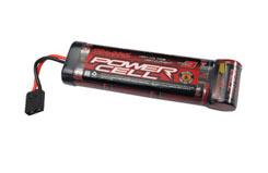 Battery Pack 8.4v 3300Mha - trx-2940