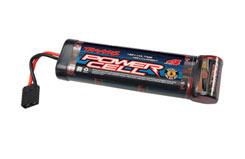 Battery Pack 8.4v 4200Mah - trx-2950