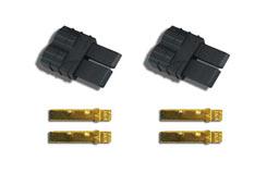 Traxxas Connectors Male - trx-3070