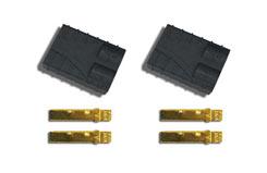 Connectors Female - trx-3080
