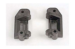 Castor Block - trx-3632
