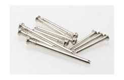 Screw Pin Set - trx-3640