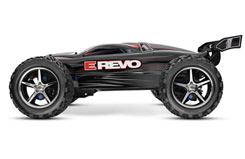 Traxxas E-Revo - trx-5603