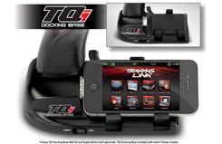 TQI Docking Base - trx-6510