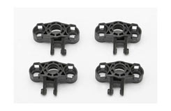 Axle Carriers - trx-7034
